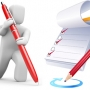 GRIS report writing services In India