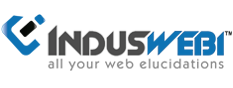 Induswebi technologies - best php development services noida