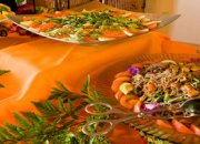 Looking for caterers in Delhi?