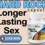 Male Dysfunction Treatment: Hashmihealthcares.com