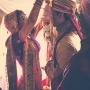 Mumbai Jain Matrimonial - Wedding Shaadi Marriage Services