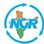 NCR Logistics & Relocation Services