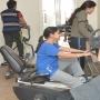Post of Project Assistant at Learning Resource Centre, JK Lakshmipat University Jaipur