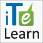 Prominent Platform for Selenium with Core Java Online Training
