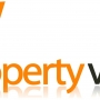 Property Valuers in Kolkata