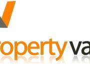 Property Valuers in Kolkata