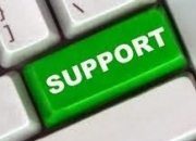 Remote Desktop support specialist