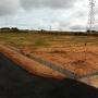 Residentail MUDA approved plots in Mydanahalli,mysore