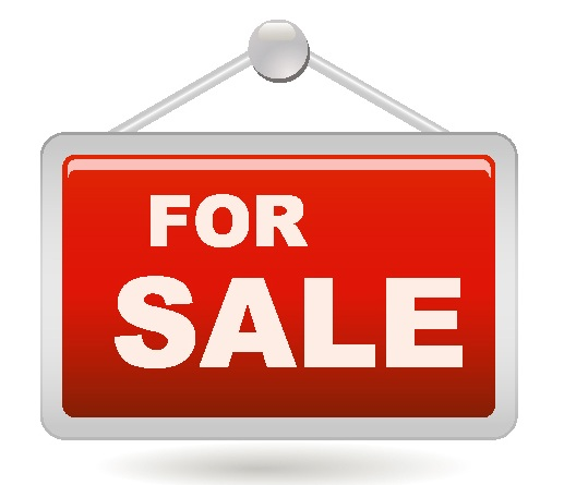 Villa plots are available for sale located at just 11 kms from sarjapura, bangalore