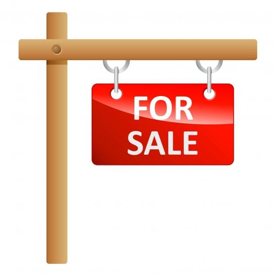 3 bhk duplex homes available for sale at chunappanahalli, marathahalli