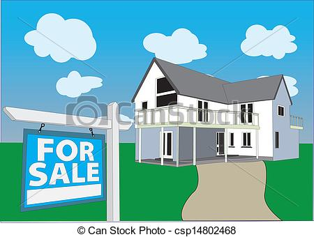 Affordable semi furnished house for sale -9035072718