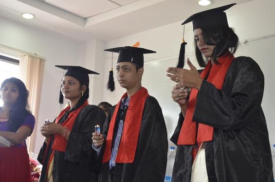 Bbm & bca & bfa & bsc degree course in bangalore.