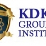 Build your career with management, engineering courses from KDK group of institutes