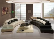 Buy a  5 in 1 Sofa Cum Bed  (black) at just rs .3500