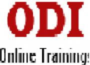 Cognos TM1 Online Training In Hyderabad