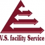 Housekeeping & Facility Service Provider