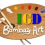 igd bombay art training school in lucknow