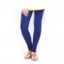 Lowest Price of Zadine Collection Dark Blue Legging in India