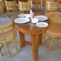 Multi Cuisine Restaurant in Bandhavgarh