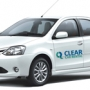 Mumbai Car Rental Services,Online Cab Booking