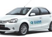 Mumbai Car Rental Services,Online Cab Booking