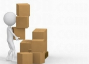 Packers and Movers Best Services in Bangalore-toppm
