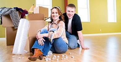Pictures of Packers and movers best services in bangalore-toppm 3