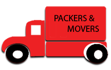 Pictures of Packers and movers best services in bangalore-toppm 4