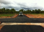 Residentail DTCP approved plots in Mysore