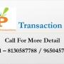 Supertech Azaliya Gurgaon