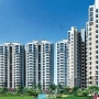 Supertech Hill Town Sohna Sec 2 Gurgaon Delhi NCR