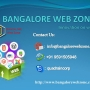 website development company in bangalore