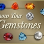What Are the Different Types of Gemstones or Rashi Ratnas?