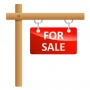 3 Bhk duplex homes available for sale at Chunappanahalli, Marathahal