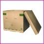 Adhesive for Paper Pasting