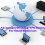Cheap VPS Hosting from Go4hosting
