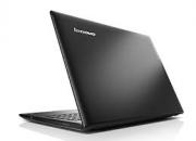 Lenovo S Series S20 Laptop Sales in Chennai