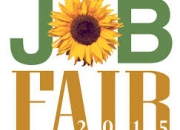 Megajobfair in march 28th march 2015