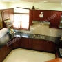 Modular Kitchen and Interior Designers in Hyderabad