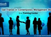 PMP Online Training   PMP Training Online
