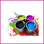 Products - Satish Chemical Ruling Ink