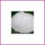 Products - Satish ChemicalGuar Gum Powder