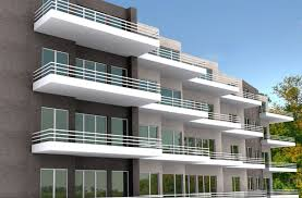 Ready to move flats available for sale medahalli for details-9035072718