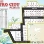 Residential plots for sale at singaperumalkoil