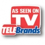 telebrands fix payout inbound process