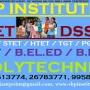 Top POLYTECHNIC Coaching in Kalkaji