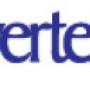 VertexPlus- Visit Best SEO Company in Jaipur