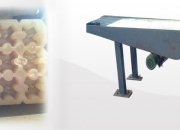 vibrating table manufacturers in india