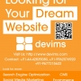 Best Website Design Company in Chennai