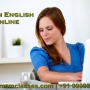 Delhi's Best Spoken English | English Classes | Learn English